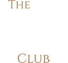 Town & County Club logo